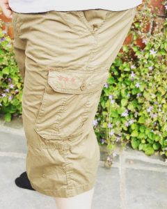Mens shorts from jacamouk on the blog today Perfect forhellip