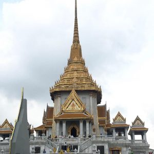 Thailand is on the blog today with a guide tohellip