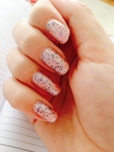 fairypants nail 4