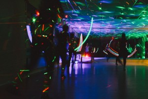 clubbercise2