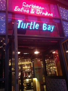 turtle bay 4
