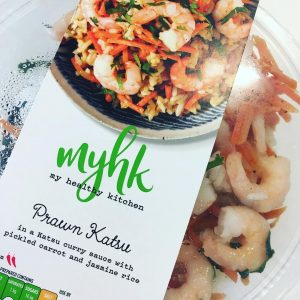 The myhealthykitchenmeals are on the blog today Healthy and underhellip