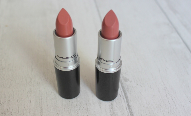 The Best MAC Lipsticks For People Who Don't Wear Lipstick - Phat ...